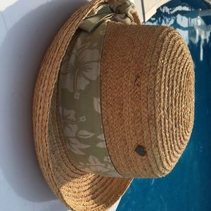 Kate Lord sun hat